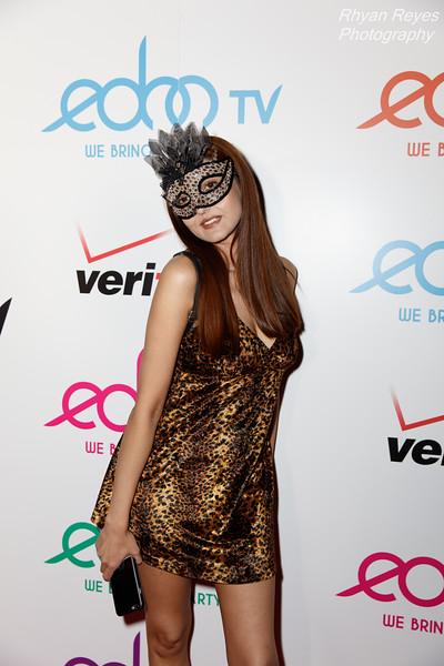 EDMTVN_Halloween_Party_IMG_1697_RRPhotos-4K.jpg