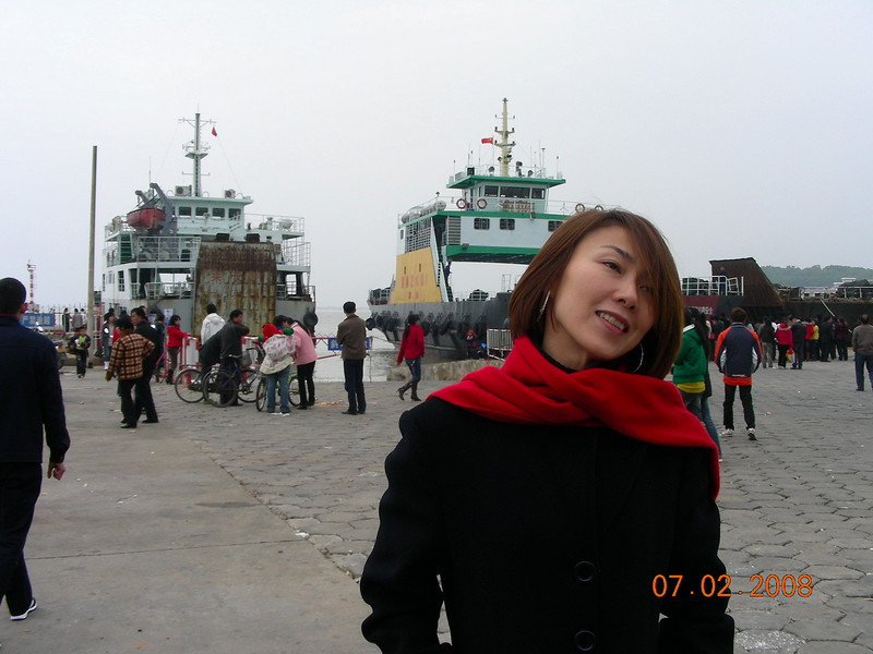 [20080207] CNY 1st Day @ Shantou  (46).JPG