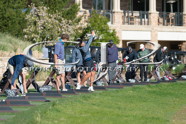 2021 Fairways for Hope to Support the Ryan Bartel Foundation