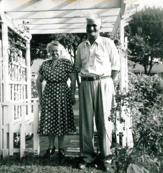 1940s Florence and Tony Konyha.jpeg