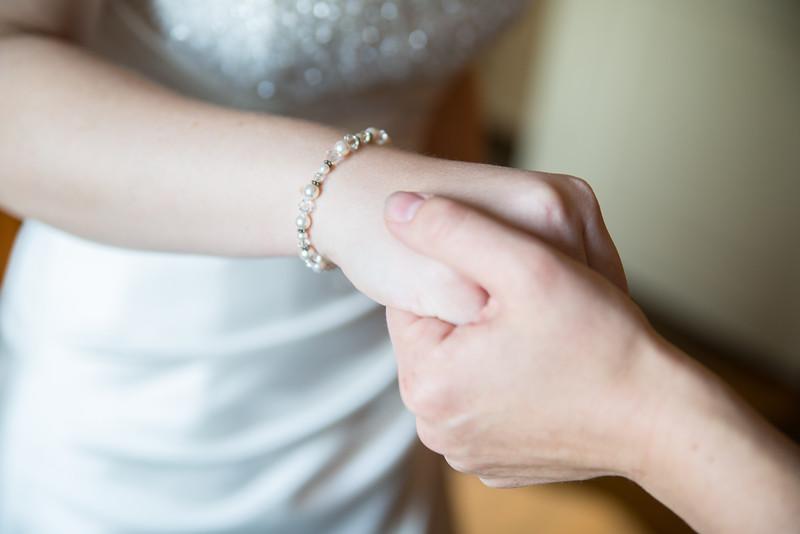 bridesmaids-90.jpg