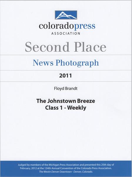 Colorado Press Award.jpg