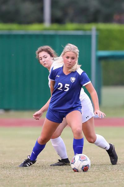 11.14.19 CSN Girls Varsity Soccer vs SWFL-20.jpg