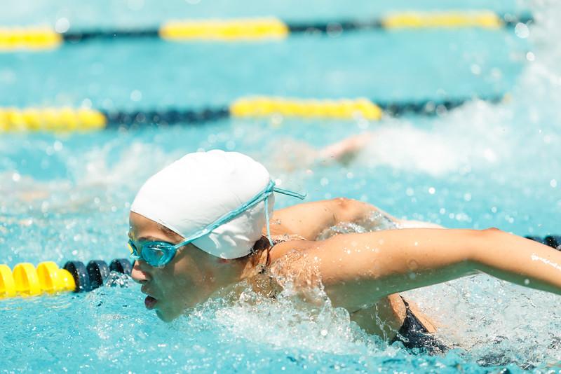 2015.08.22 FHCC Swim Finals 0336.jpg