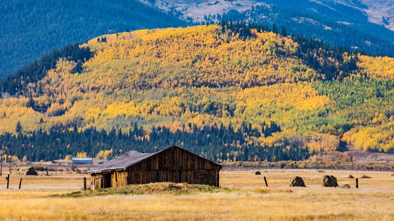 Colorado19_5D4-1040.jpg