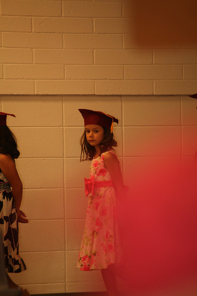 2012May18_MTA Kinder Grad_9659.JPG