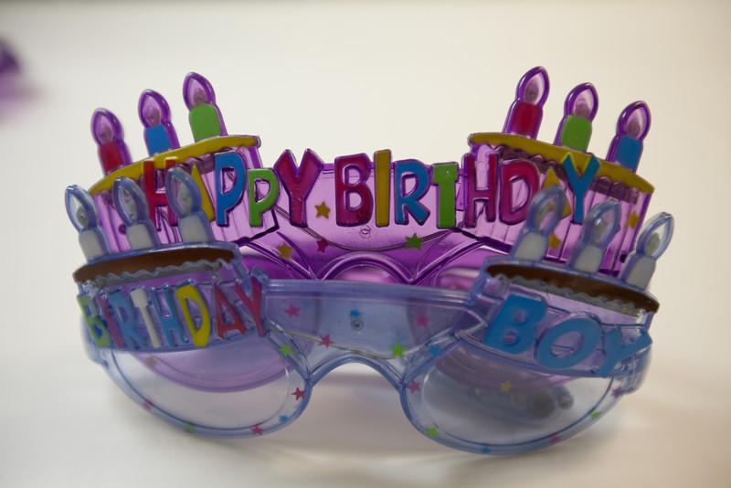 Birthday_2014.03.14_005.jpg