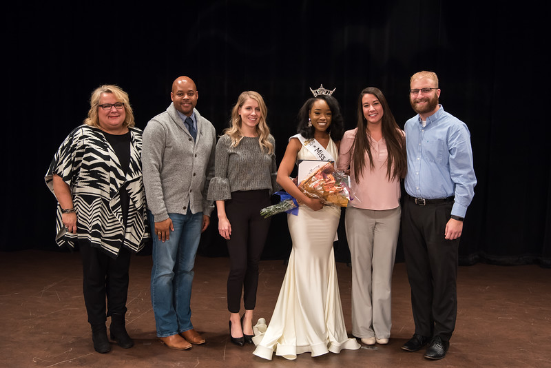 October 28, 2018 Miss Indiana State University DSC_1601.jpg