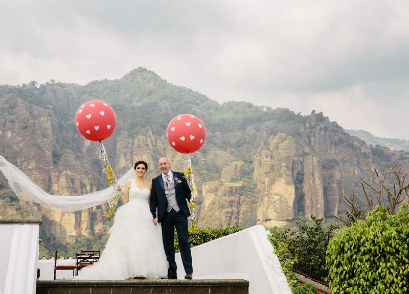 #BodaQuetitayCesar #weddingDay #tepoztlan #elsuspiro #AuraPhotography #auraphotographyteam0129.jpg
