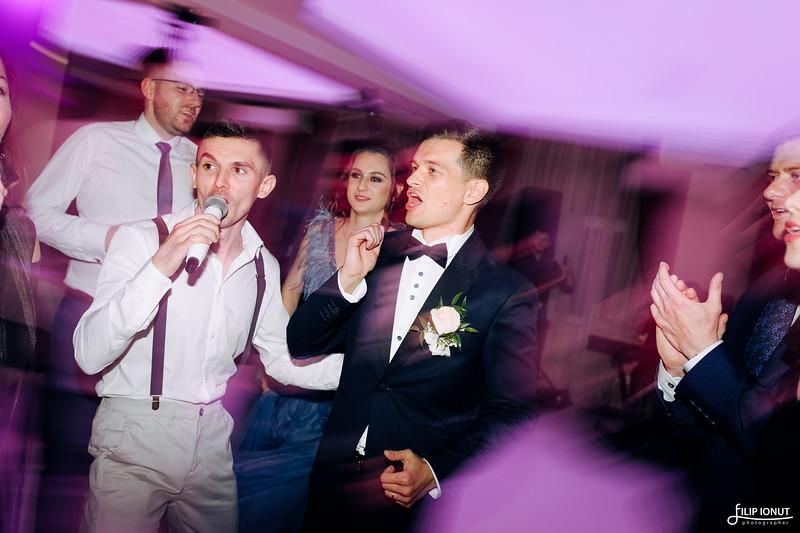 fotograf nunta -0126.jpg