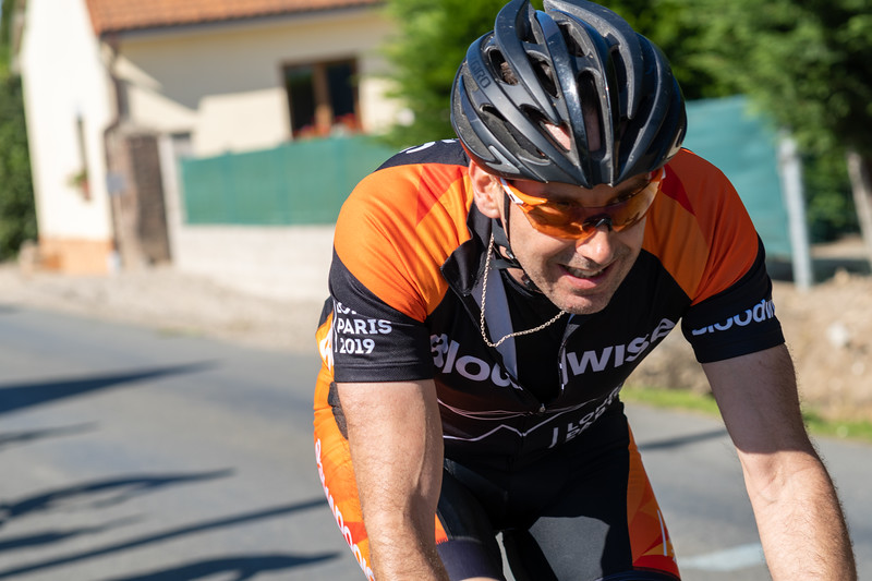 Bloodwise-PedaltoParis-2019-157.jpg