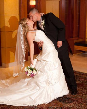 Shannon and Raymond 10-01-2010