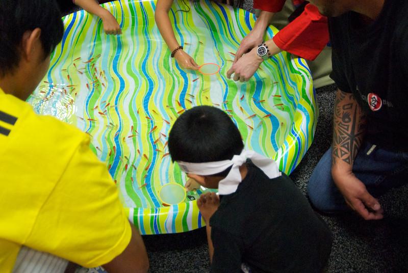 2012-03-03 at 13-16-33 Honolulu Festival DSC_0150.jpg