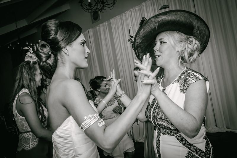 Blyth Wedding-612.jpg