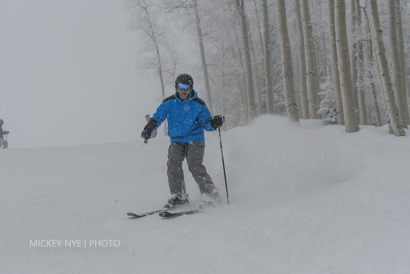 012320 Ski Camp Day2-1257.JPG