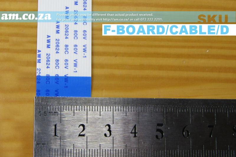 Size-down.jpg