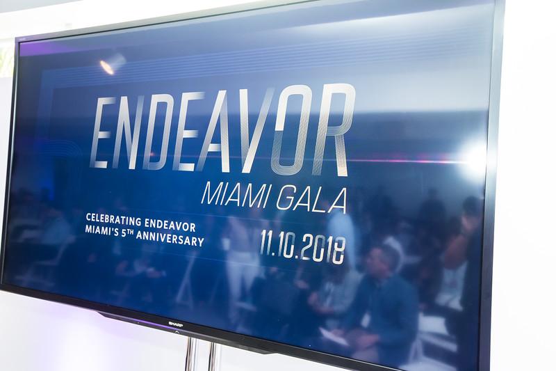 Endeavor Miami Scale UP-404.jpg