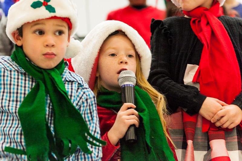 Christmas Kindergarten-35.jpg
