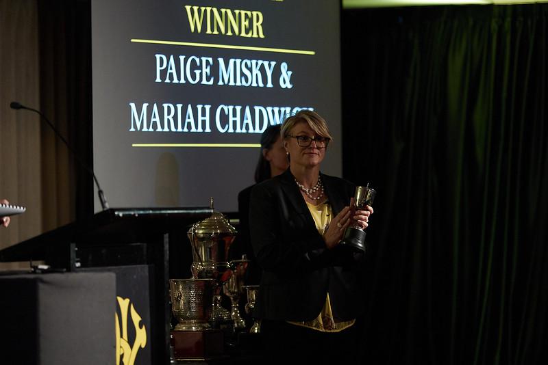 20191120-WRFU-Awards-056.jpg