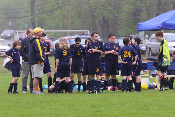 5-5-2012 Cup