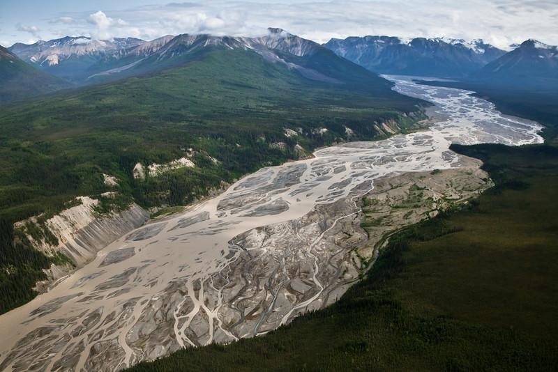 Alaska Icy Bay-3348.jpg