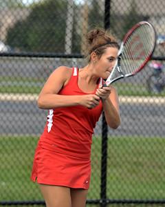 Tipp Womens Tennis