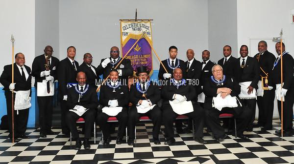 Celestial Lodge Photos