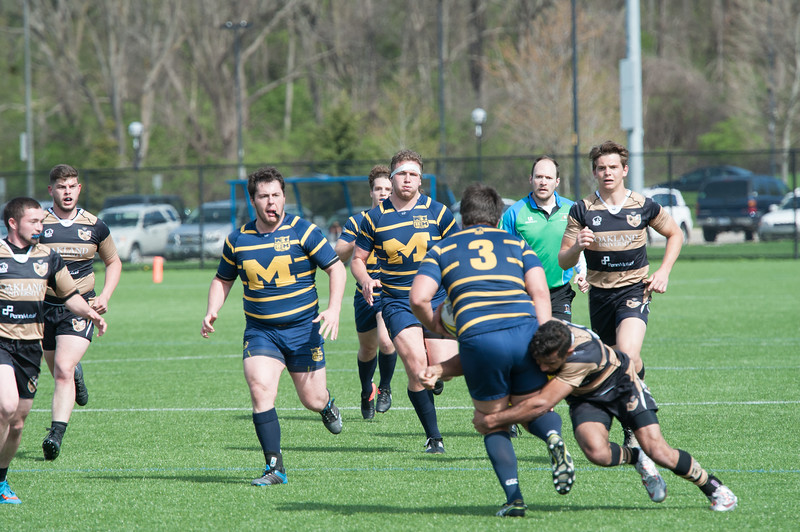 2017 Michigan Rugby - Collegiate Cup  360.jpg