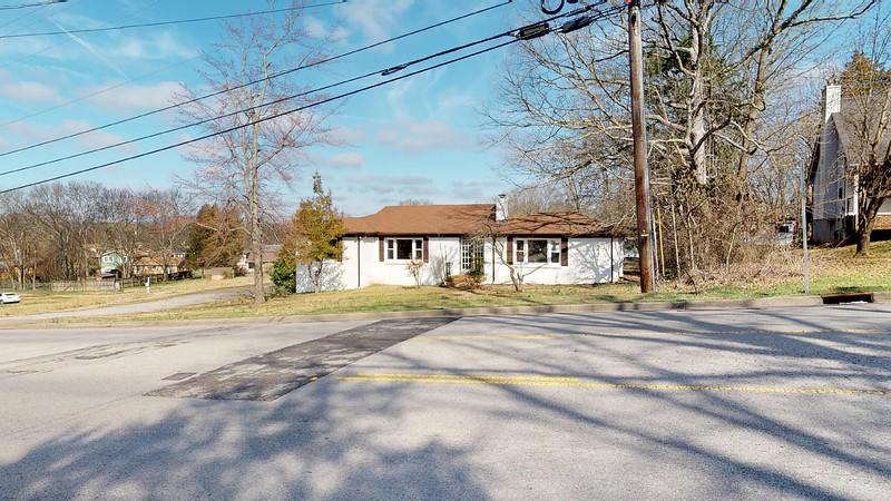 3064-Anderson-Rd-Nashville-TN-37217-02222019_133629.jpg