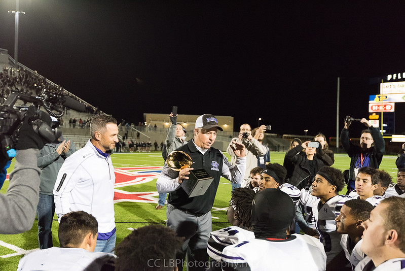 CR Var vs Hawks Playoff cc LBPhotography All Rights Reserved-629.jpg