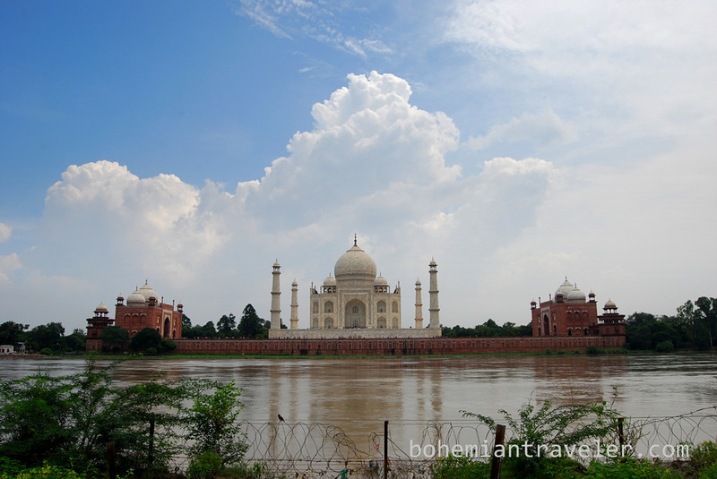 Taj Mahal across the River view.jpg