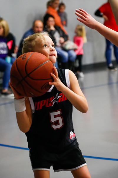 Upward Action Shots K-4th grade (200).jpg