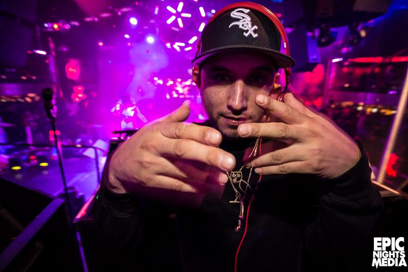 060517 DJ Franzen BDay Party-77.jpg