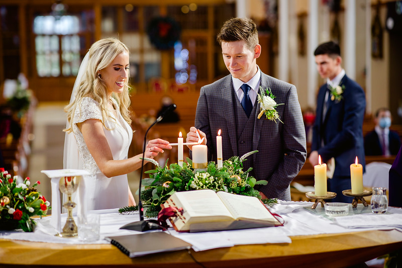 KateDave-Wedding-Killashee Hotel-Naas-227.JPG