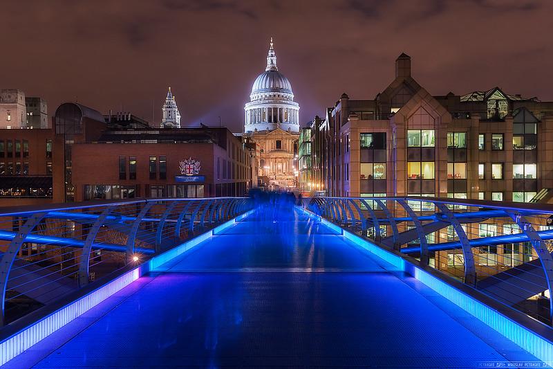 London-IMG_8050-web.jpg