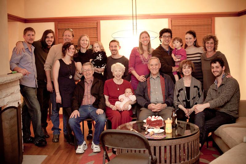 Grandpa's Birthday-20.jpg