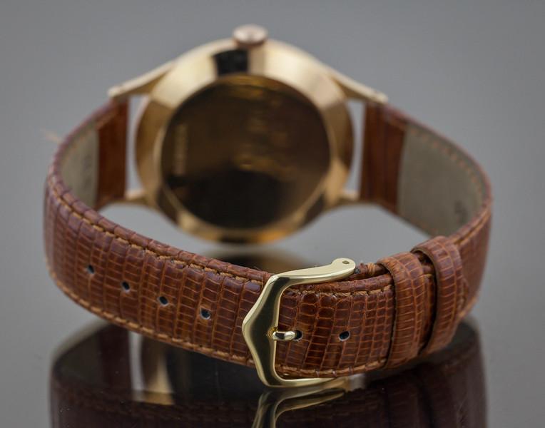 watch-170.jpg