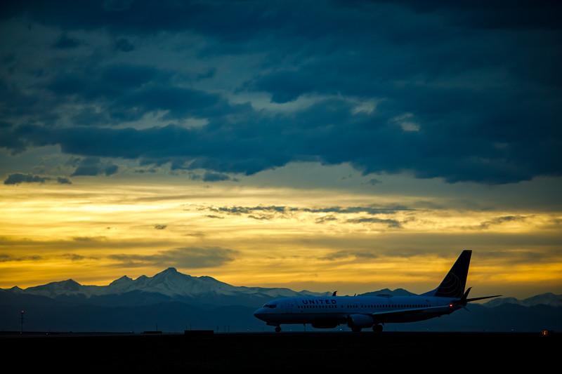 042621_airfield_united-412.jpg