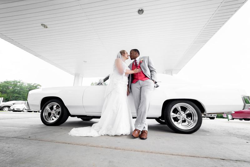 Laura & AJ Wedding (0997).jpg