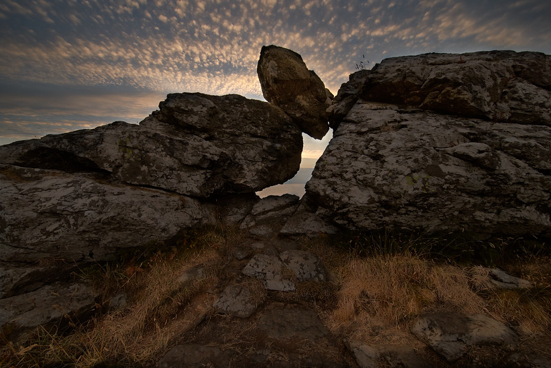 Zennor Point Kissing Rock.jpg