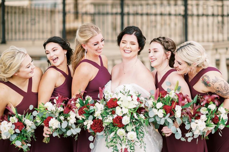 KatharineandLance_Wedding-298.jpg