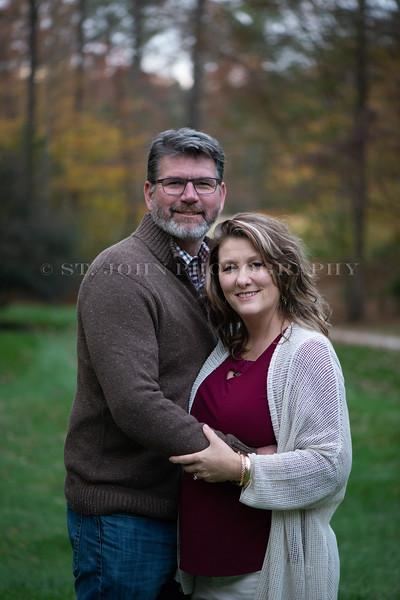 2019 November Ellis Family-38-2-55.jpg