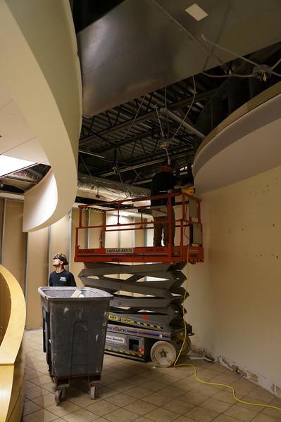 Jochum-Performing-Art-Center-Construction-Nov-20-2012--7.JPG