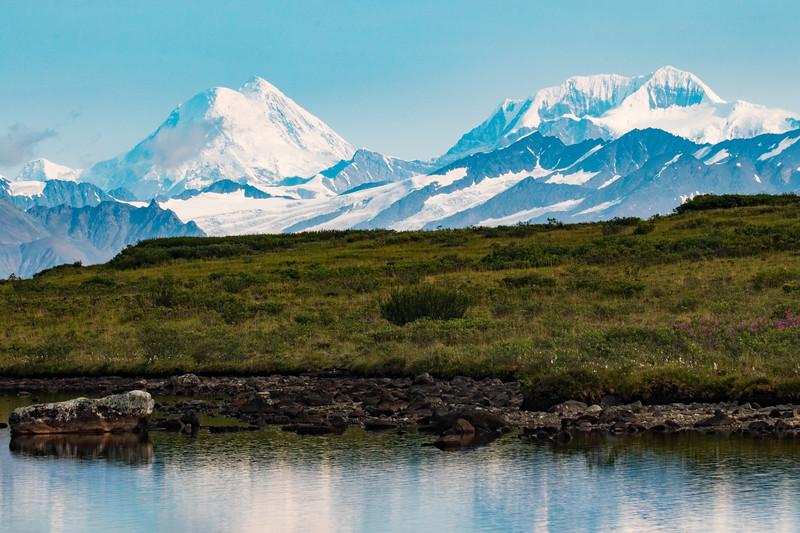 Denali Highway Alaska 2019-1.jpg