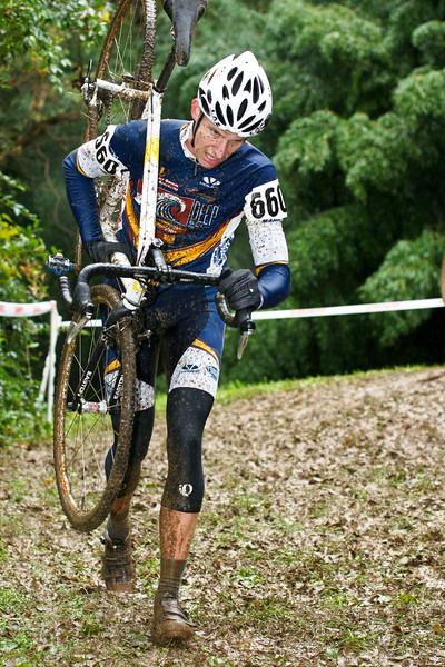 Granogue Cyclocross Wilmington Delaware-03782