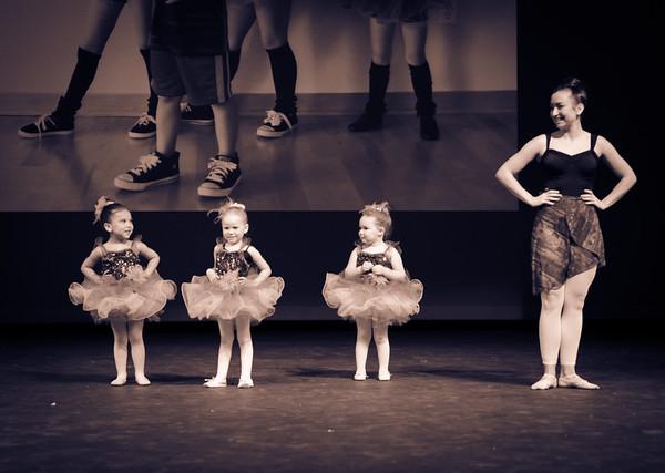 ballet_recital_2016