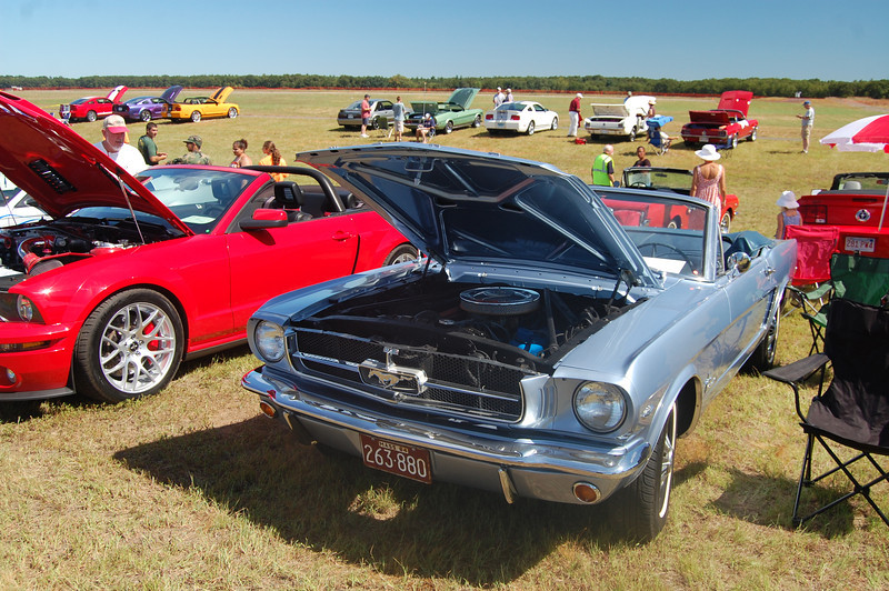 Great New England Wings and Wheels 029.JPG