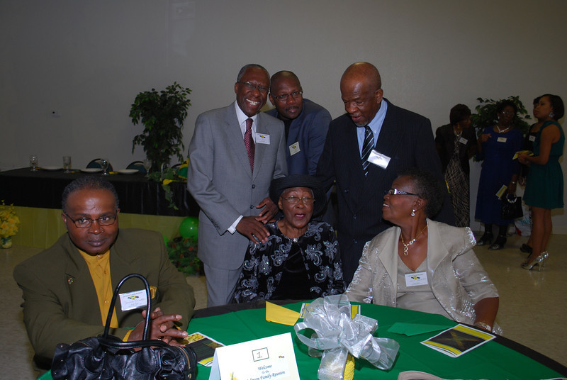 Johnson's Family Reunion 2012_0094.jpg