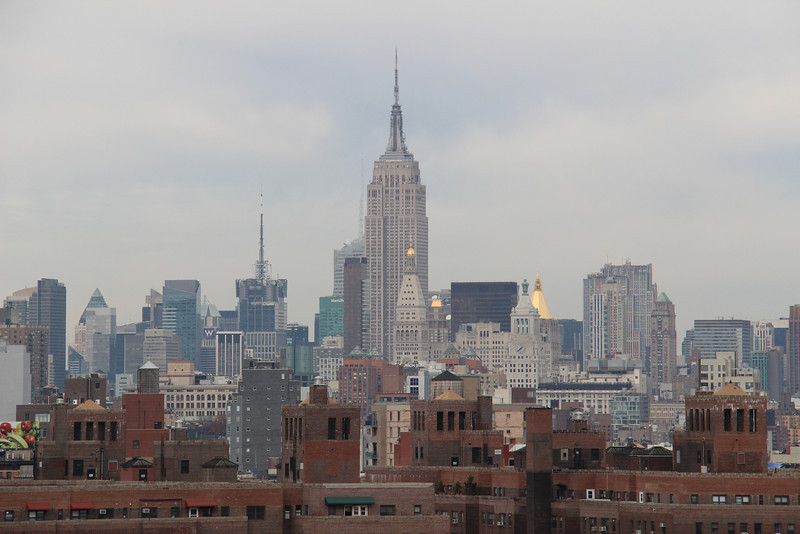 NYC_20111113_109.JPG