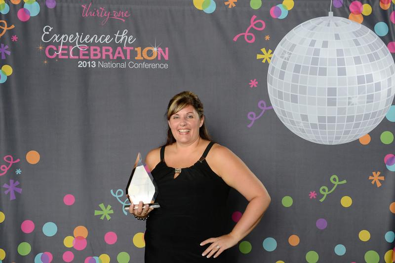 NC '13 Awards - A1-482_52596_.jpg